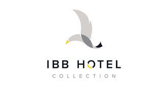IBB Hotel Collection